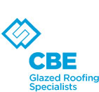 CBE Glazed Roofing Specialists