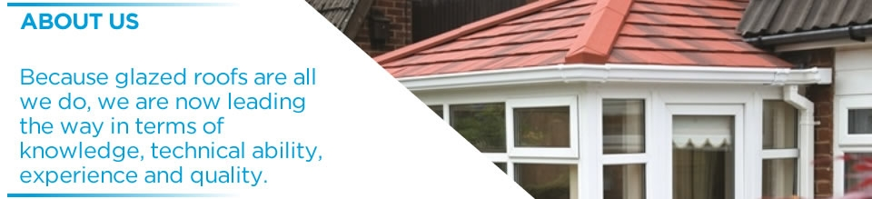 Roofing and glazing specialists